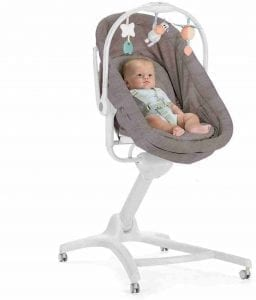 Chicco Baby hug 4en1 amazon